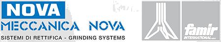 Meccanica Nova S.p.A.